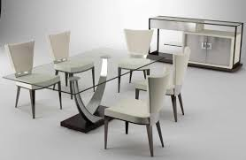 modern kitchen table set caruba info