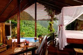 ladera resort traveller made