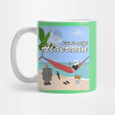 vacation vacation mug teepublic