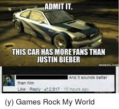 The Rock In Car Meme - 25 best memes about justin bieber meme justin bieber memes
