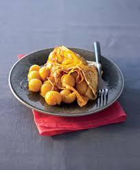 recette de cuisine fran軋ise recette de cuisine fran軋ise 100 images tarte nicoise cuisine