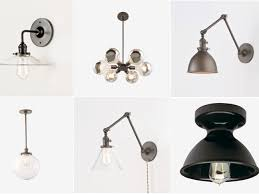Schoolhouse Lighting Lighting From Schoolhouse Electric