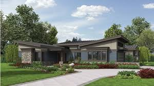 shed style house home plan homepw77170 2749 square 3 bedroom 2 bathroom