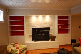 Making Your Own Cabinets Furniture 20 Top Images Diy Built In Cabinets Trend Diy Home