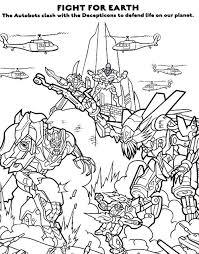 135 dessins de coloriage transformers à imprimer sur laguerche com