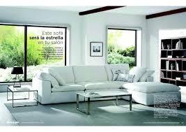 sofa corte ingles decoration catalog el corte ingles 2017 2018 autumn winter