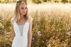 bohemian brautkleid rembo styling brautkleid favorite 2017 hochzeitskleid romantisch