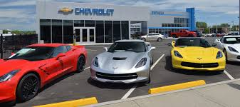 chevy supercar chevy dealers albany ny