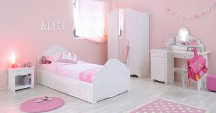 chambre enfant fille awesome chambre fille pas cher contemporary design trends