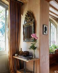 country style homes interior best 25 country homes ideas on
