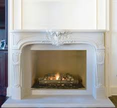 alluring classic fireplace mantels design feature ideas and brick