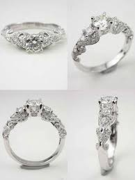 awesome wedding ring 75 most beautiful vintage and antique engagement rings wedding
