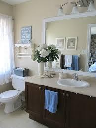 Bathroom Primer Regatta Bay 550f 6 By Behr Premium Plus Ultra Paint U0026 Primer In