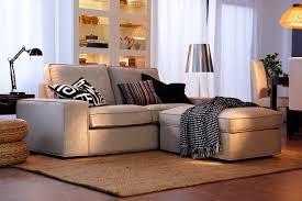Ikea Modern Sofa Ikea Living Room