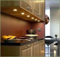 kitchen cabinet lighting ideas kitchen cabinet lighting ideas led kitchen lights under cabinet com