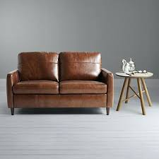 Sofa Buy Uk Leather Sofa Small Leather Sectional Sofa Leather Couches Small