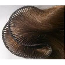 type of hair extensions hair extensions salon at lake nona