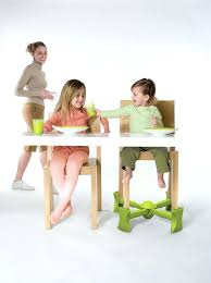 dinner table booster seat dining table booster seat for simple kitchen themes and also