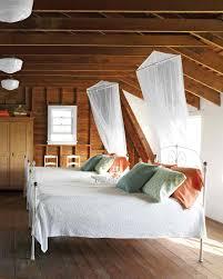 21 bedroom decorating ideas simple best bedroom design home
