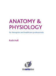 Anatomy And Physiology Pdf Books Download E Books Anatomy U0026 Physiology For Beauty And Complementary