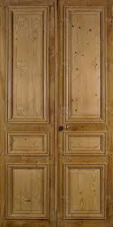 Andrew Jackson Kitchen Cabinet cabinet door texture som2 info