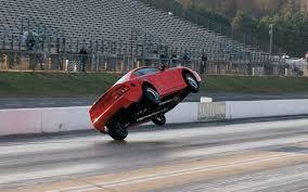2006 ford mustang gt top speed 2003 ford mustang gt top speed car autos gallery