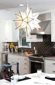 kitchen backsplash toronto herringbone backsplash tile white gray marble tile herringbone