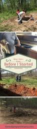 best 20 homestead definition ideas on pinterest potager garden