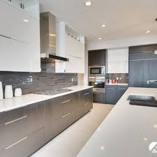 Building Frameless Kitchen Cabinets Frameless Kitchen Cabinets