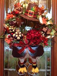 thanksgiving reefs 755 best fall wreaths images on autumn wreaths