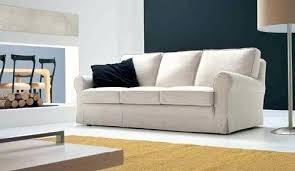produit nettoyant canap tissu produit pour nettoyer tissu canape chaises en tissu nettoyage