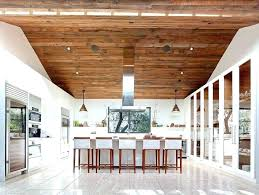 Lighting Options For Vaulted Ceilings Pendant Lighting For Vaulted Ceilings Ricardoigea
