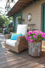 Outdoor Room Ideas 101 Best Outdoor Decorating U0026 Entertaining Ideas Images On