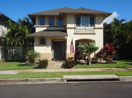 4 bedroom 3 bath home for rent in ewa beach hawaii available now