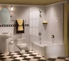 great bathroom designs awesome images of small bathroom designs in india bathroom ideas