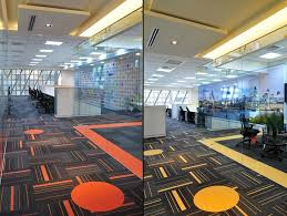 Interior Design Insurance by Insurance Company U0027s Offices By Steven Leach Taipei U2013 Taiwan