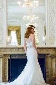 wedding venues richmond va richmond virginia wedding venues virginia magazine