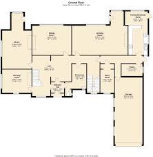 9 bedroom detached house for sale in hensol road hensol 9 bedroom detached house for sale in hensol road hensol pontyclun mid glamorgan cf72 8ju cf72