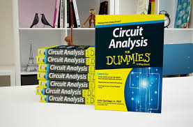 component electrical for dummies portfolio basic wiring read a