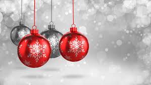 christmas balls christmas balls by fxboxx videohive