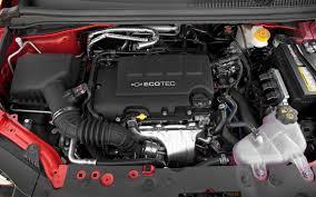 lexus rx300 turbo kit 2012 chevrolet sonic ltz 1 4 turbo first test motor trend