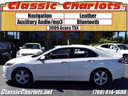 Used Rims For Sale Near Me Sold Used Car Near Me 2009 Acura Tsx With Navigation Leather