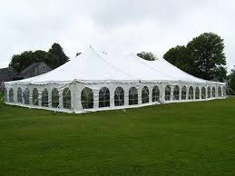 heated tent rental how much do wedding tents cost woman getting married