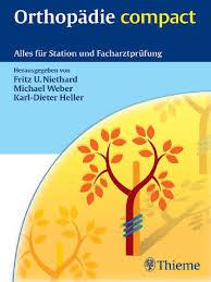 Median Klinik Bad Bertrich 3929851091chirurgie Pdf