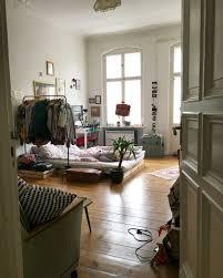 Schlafzimmer Gross Einrichten Welcome To My Soul Id Pinterest Wg Zimmer Schlafzimmer Und