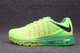 nike shoes black friday sales nike air max 2017 black friday sale eurotool nu