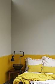 interior design ideas u2013 painting walls in two colors