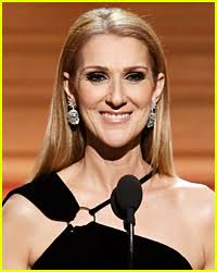 selin dion celine dion cancels show in vegas due to a virus celine dion
