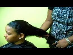 savannah black hair salons satin dollz hair design team youtube