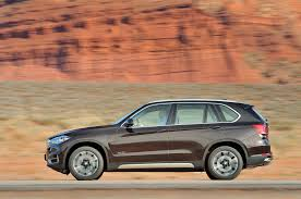 Bmw X5 7 Seater 2016 - 2014 bmw x5 first look photo u0026 image gallery